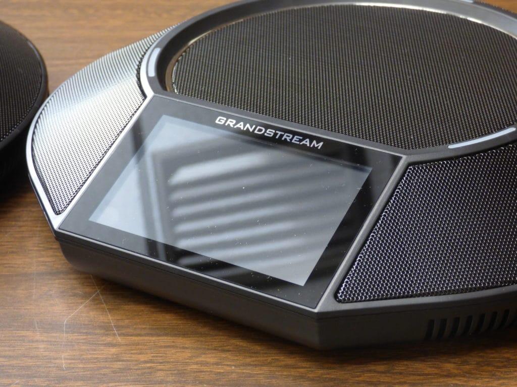 Grandstream VoIP Business Phones